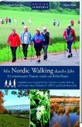 Mit Nordic Walking durchs Jahr