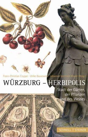 Würzburg - Herbipolis