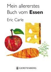 Mein allererstes Buch vom Essen