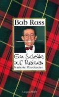 Ross, Ein Schotte auf Reisen