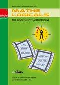 Mathe-Logicals: Für ausgefuchste Mathefüchse