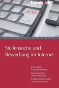 Stellensuche und Bewerbungen im Internet