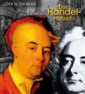 Das Händel-Hörbuch - Leben in der Musik, 1 Audio-CD