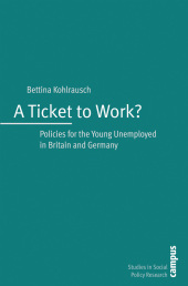 A Ticket to Work?