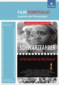 Film Portfolio: Der Kurzfilm Schwarzfahrer von Pepe Danquart
