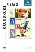 Grundkurs Film: Filmzitate, DVD-ROM; Bd.2
