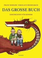 Das große Buch