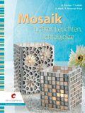 Mosaik - Lichter Leuchten Lichtobjekte
