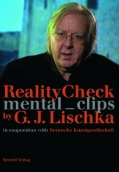 RealityCheck mental_clips, DVD