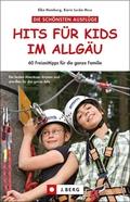 Hits für Kids im Allgäu
