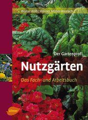 Nutzgärten