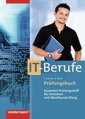 IT-Berufe, Prüfungsbuch