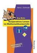 Dog Matix: Kooperatives Lernen im Mathematikunterricht