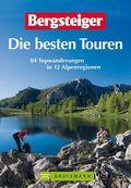Bergsteiger, Die besten Touren