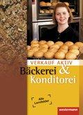 Verkauf aktiv Bäckerei & Konditorei