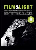 Film & Licht, m. DVD