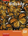 BIOskop SII, Ausgabe 2010 für Niedersachsen: Schülerband