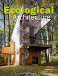 Ecological Architecture