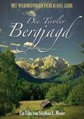 Die Tiroler Bergjagd, DVD