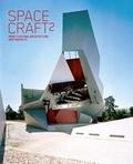 Spacecraft - Vol.2
