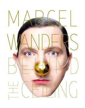 Marcel Wanders, Behind The Ceiling