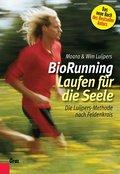 BioRunning Laufen für die Seele