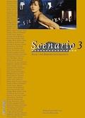 Scenario - Bd.3