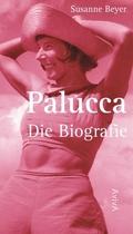 Palucca - Die Biografie
