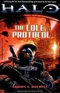 Halo, Das Cole-Protokoll