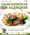 Geniesserküche für Allergiker