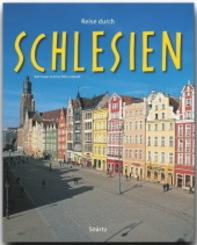 Reise durch Schlesien