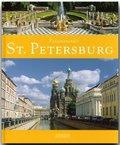 Faszinierendes St. Petersburg