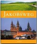 Faszinierender Jakobsweg