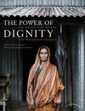 Die Kraft der Würde - The Power of Dignity