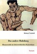 Das andere Habsburg