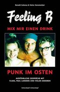 Feeling B - Mix mir einen Drink