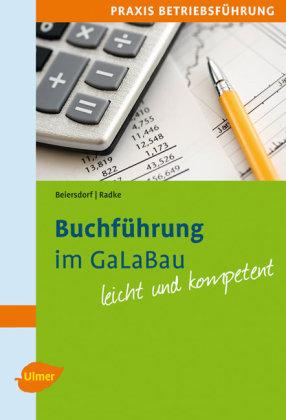 Buchführung im GaLaBau