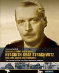 Generalleutnant der Reserve Hyacinth Graf Strachwitz von Groß-Zauche und Camminetz