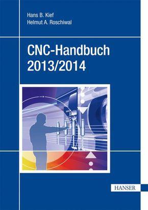 CNC-Handbuch 2011/2012