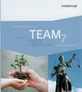 TEAM, Ausgabe Realschulen Hessen, Neubearbeitung: 7./8. Schuljahr; Bd.1