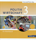 Politik / Wirtschaft, Realschule Nordrhein-Westfalen: 9./10. Schuljahr, Ein Arbeitsbuch; Bd.3