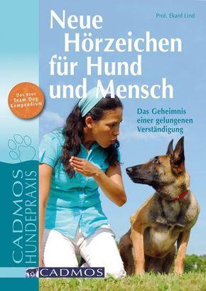 Neue Hörzeichen für Mensch und Hund