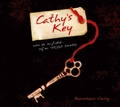Cathy's Key, 2 Audio-CDs