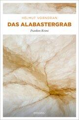 Das Alabastergrab
