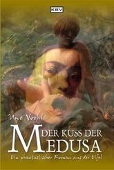 Der Kuss der Medusa