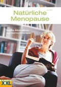 Natürliche Menopause