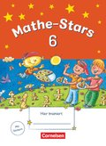 Mathe-Stars: 6. Schuljahr