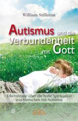 Autismus und die Verbundenheit mit Gott