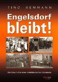 Engelsdorf bleibt!