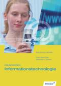 Grundwissen Informationstechnologie, Realschule Bayern